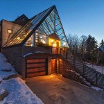 Award Winning Calgary Masterpiece – $1,599,000