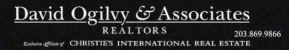 Z - David Ogilvy & Associates