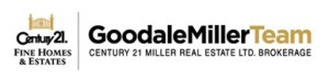 Z- Goodale Miller Team