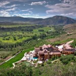 Four Peaks Ranch – $75,000,000