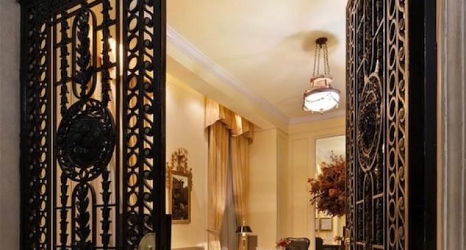 The Spencer Condominium – $29,500,000