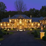 Remarkable Custom Build – $7,900,000