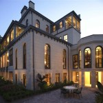 Award-Winning Historic Gem – $4,750,000