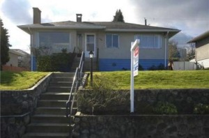 5 More Insanely Priced Vancouver Homes