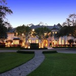 Timberwilde Lane Estate – $15,000,000
