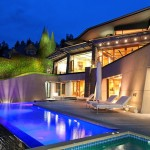 Modern Contemporary Masterpiece – $24,800,000