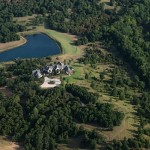 200 Acre Ranch – $2,995,000