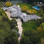 Classic Revival Estate – $30,000,000