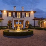 Villa Belvedere – Price Upon Request