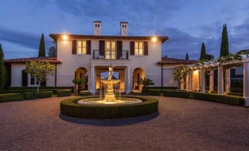 Villa Belvedere – Price Upon Request