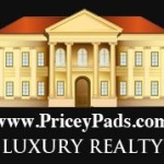 Top 100 Real Estate Blogs To Follow In 2013