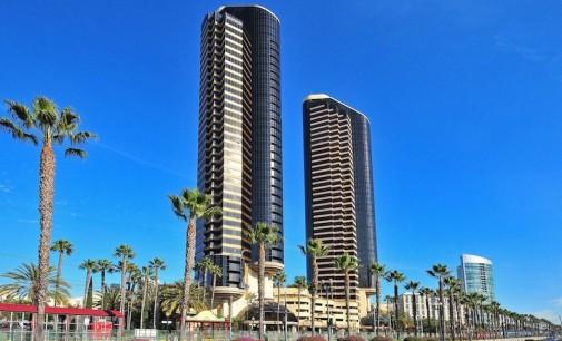 100 Harbor Drive Penthouse – $8,999,000