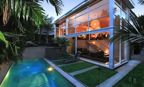 Hollywood Glamour in New Zealand Auction