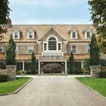 Greenwich Manor – $14,950,000