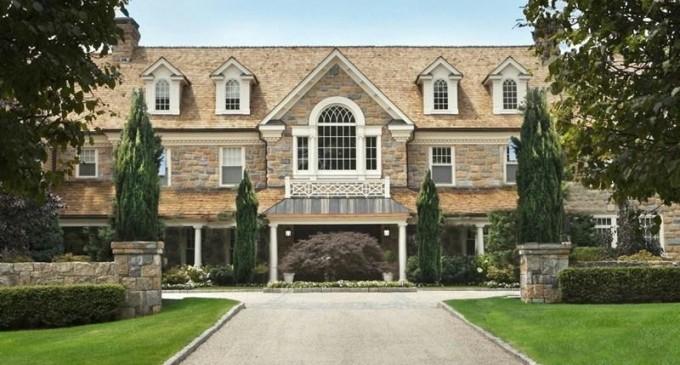 Greenwich Manor – $14,950,000