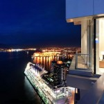 Penthouse Residence – SOLD