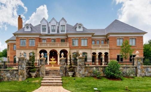 Castle at Aziza – $5,500,000