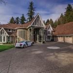 Crescent Road Estate – $4,988,000