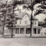 Wayback Wednesday: 1902
