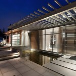 Whitby Estates Contemporary – $8,800,000