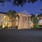 24 Beverly Park – $26,500,000