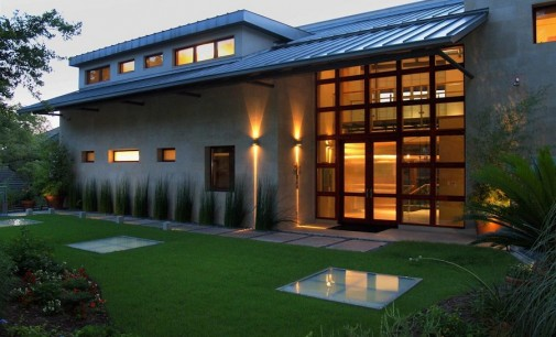 Architectural Masterpiece – $13,950,000