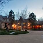 Eagle's Nest – $8,900,000
