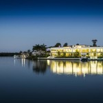 Luxurious Waterfront Living – Price Upon Request