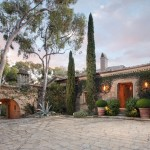 Ellen DeGeneres & Portia de Rossi buy $26.5 Million Mansion