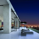 Estate in the Sky – $45,000,000