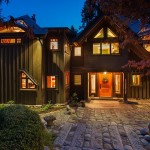 Fabulous West Vancouver Home – $3,950,000