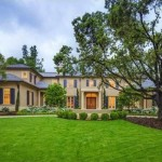 Majestic French Colonial – $6,898,000