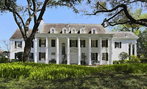 New Orleans Colonial – $4,995,000