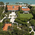Howard Stern buys $52 million Palm Beach mansion