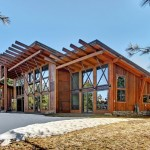 Cle Elum Retreat – $2,495,000