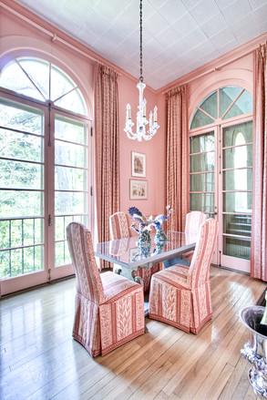 Atlanta\'s Pink Castle – $2,500,000 | Pricey Pads