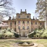 Atlanta's Pink Castle – $2,500,000