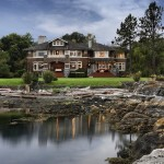Victoria's Most Exquisite Property – $11,900,000
