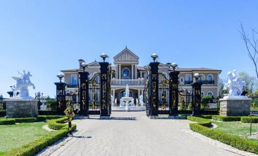 Vaughanwood Estates – $14,888,000 CAD