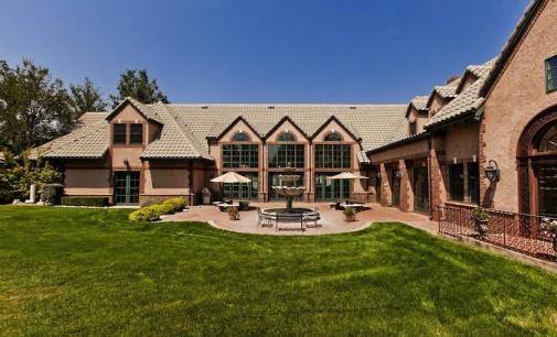 Stunning Denver Compound – $5,945,000
