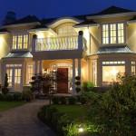 Prestigious UBC Home – $12,888,000