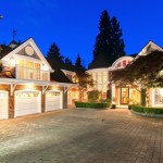 Elegant World Class – $6,380,000 CAD