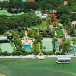 Historic Century Oaks – $17,500,000