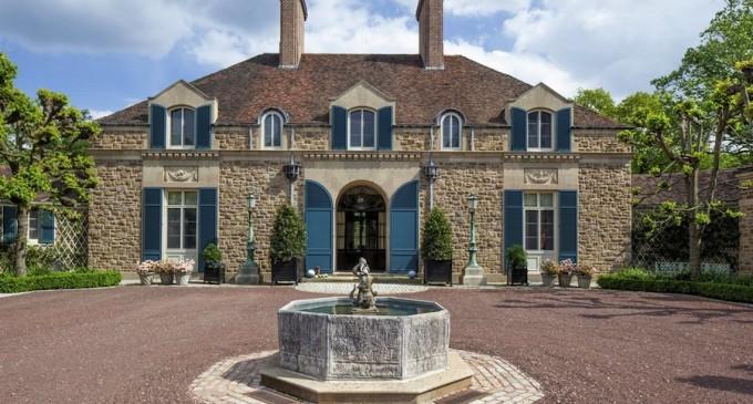 Linden Hill – $24,500,000