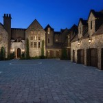 3.44 Acre Windermere Estate – $5,900,000