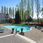 Southlands Equestrian Estate – $14,888,000