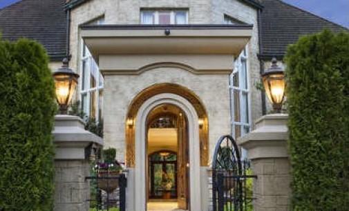 Green Tree Estate – $4,395,000