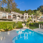 Gated Mediterranean Compound – $8,995,000