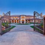 Villa Bellisima – $13,500,000