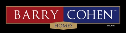 Z-Barry-Cohen-Homes-